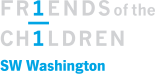 Friends of The Children - SW Washington